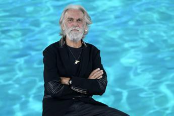 Riccardo Fogli a Vieni da me, nessuna menzione all'Isola dei Famosi