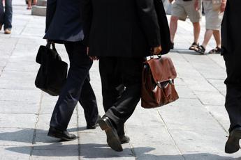 Coop, per 33% manager ripresa non prima del 2025, voglia di rompere 'bolla'