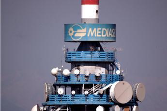 Mediaset crea holding olandese