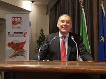 Pagliaro (Inca) presidente pro tempore del CePa