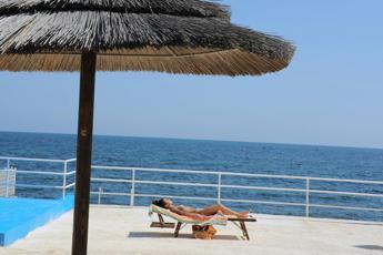 Coronavirus, Bonaccorsi (Mibact): Quest'estate andremo al mare