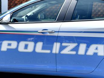 Trieste, Gabrielli e Lamorgese si stringono alle famiglie
