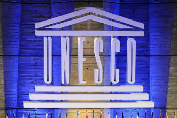 Colline del Prosecco patrimonio Unesco