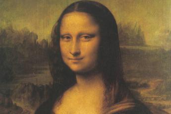 Musei: Louvre, la Gioconda si sposta di cento passi - Cultura