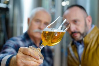 Birra, mastri birrai non solo, digital manager e sommelier cercasi