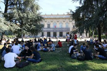 Classifica mondiale università, PoliMi nella top 150