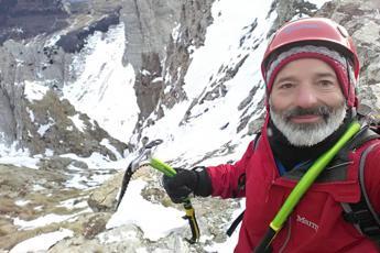 Pakistan, salvi i 4 alpinisti italiani