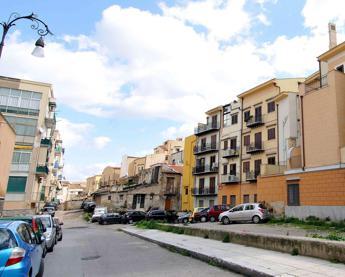A Palermo seconda conferenza nazionale su periferie urbane