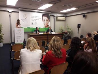 La dermatologia cambia pelle, al via a Milano Congresso mondiale