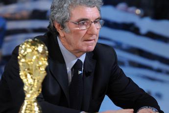 Dino Zoff e il 'Papa portiere': Un ruolo a parte, lotta contro altri e con se stesso