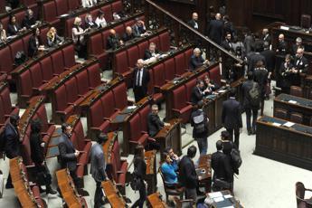 Parlamentari fra sofferenza e ansia, parla lo psichiatra