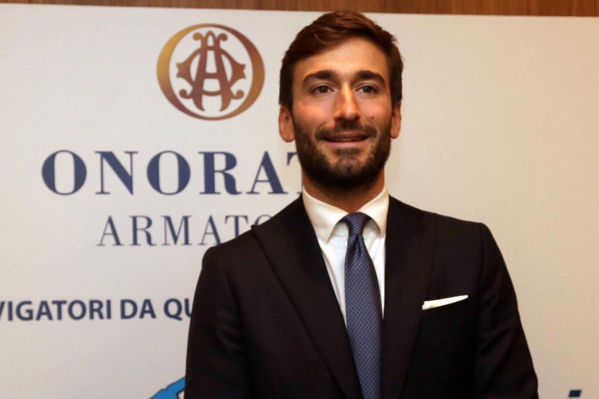 Sardegna, Achille Onorato: 'Disponibili a collaborare per nuova convenzione'