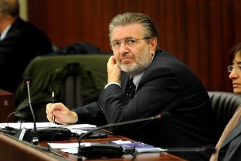 Caso Serravalle, Penati condannato in appello