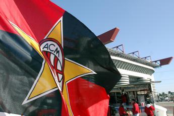 Conti in rosso per il Milan, tifosi preoccupati