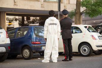 Carabiniere ucciso, collega indagato per 'violata consegna'
