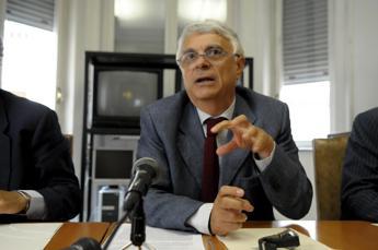 No Tav, magistrato Pepino: Gesti dimostrativi non sono violenza