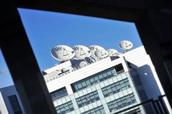 Bloccata tv pirata 'Zsat', riproduceva tutto Sky