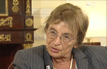 E' morta la filosofa Agnes Heller