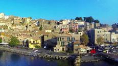 Mezzo miliardo di turisti scelgono l'Italia