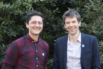 Firma elettronica: Yousign parte alla conquista dell'Europa con eFounders
