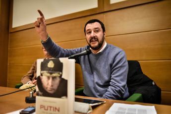 Lega, Trani: Scandalo fondi bufala poco credibile