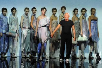 Tra live e digitale, Milano riparte dalla fashion week