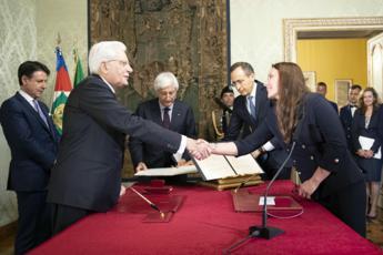 Chi è Locatelli, la nuova ministra della Famiglia