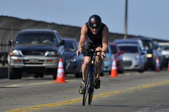 Ricci Bitti: Armstrong? Lotta al doping è battaglia sacrosanta
