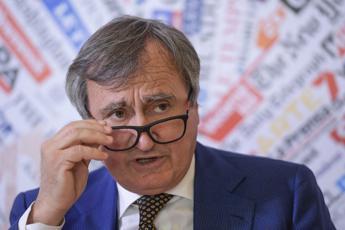 Il sindaco di Venezia accusa Toninelli