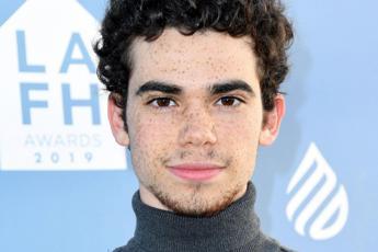 Muore star di Disney Channel