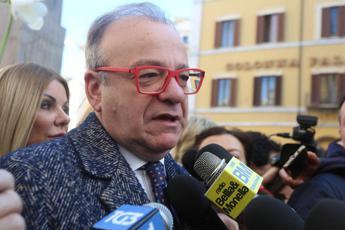 Rotondi: In caso di elezioni sarà derby Salvini-Conte