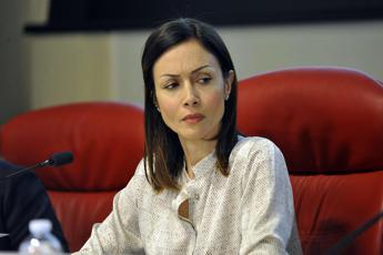 Silvia Romano, Carfagna: Stop teatrini nelle istituzioni