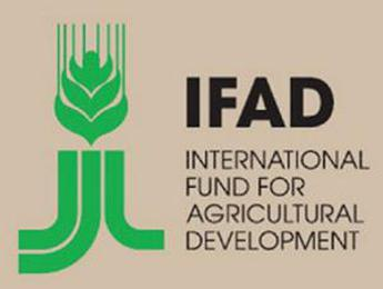 IFAD takes part in a joint investment project in Indonesia and the Philippines