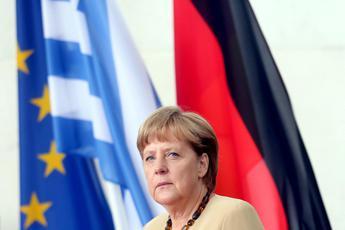 Odendahl (Cer): Per Germania recessione probabile, il governo investa