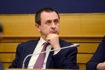 Italia Viva e il no alla cabina di regia: Basta task force