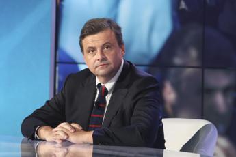 Allora vuoi l'Italexit?, la domanda di Calenda a Salvini
