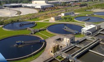 Hera: cda approva piano 2023, investimenti per 2,9 mld