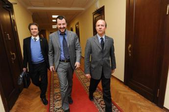 Russiagate, Salvini: Savoini persona perbene