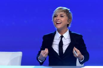 Nadia Toffa tra tv, reportage e premi con 'Le Iene'