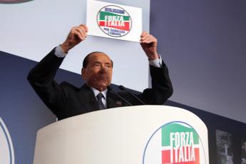 Forza Italia rifiuta la lista unica con Salvini