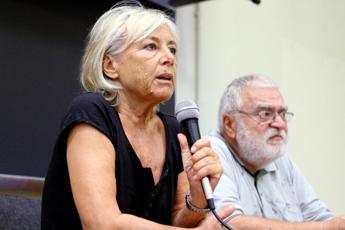 Sgrena: Con Gentiloni politica di accoglienza, perplessità su Di Maio