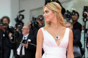 Da 'Vanity Fair' al party Ferragni, le feste più glam del Lido