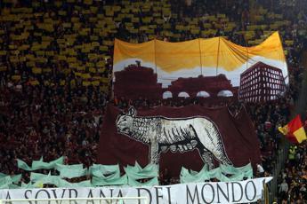 Derby Lazio-Roma, arrivano i divieti