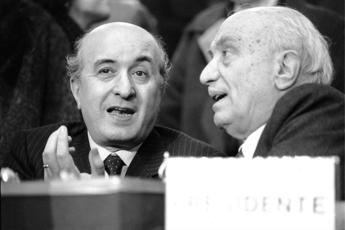 Giuseppe Fanfani: Caro Salvini, mio zio lavorava tanto..