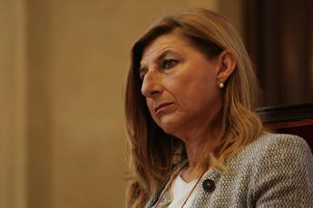 Ex sindaca Lampedusa: Cancellare la vergogna dei porti chiusi