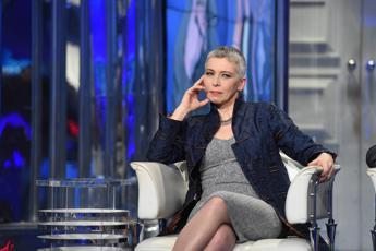 Pivetti: Sorprende che Salvini non avesse previsto Pd-M5s