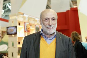 Petrini: Costituite le comunità Laudato Si'