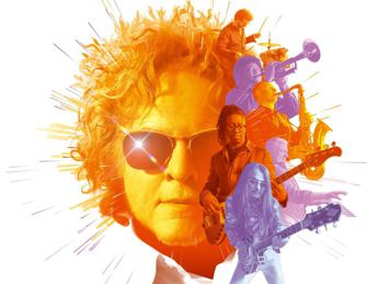 Simply Red tornano con 'Blue Eyed Soul'