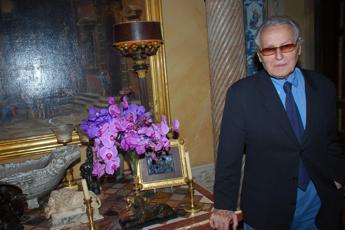 Addio a Piero Tosi, il costumista di Visconti che disse no a Kubrick