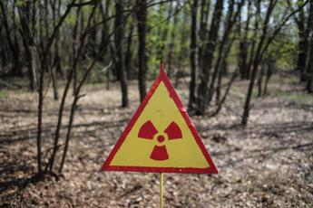 Chernobyl, la vodka prodotta usando ingredienti dalla zona contaminata